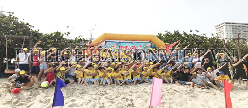 TEAMBUILDING-TOUR-LONG-HAI-3-NGAY-2-DEM