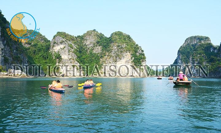 tour-ha-long-3-ngay-2-dem-di-ve-bang-may-bay